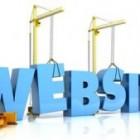 , طراحی حرفه ای سایت