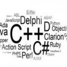 برنامه نویسی با آخرین تکنولوژی ها